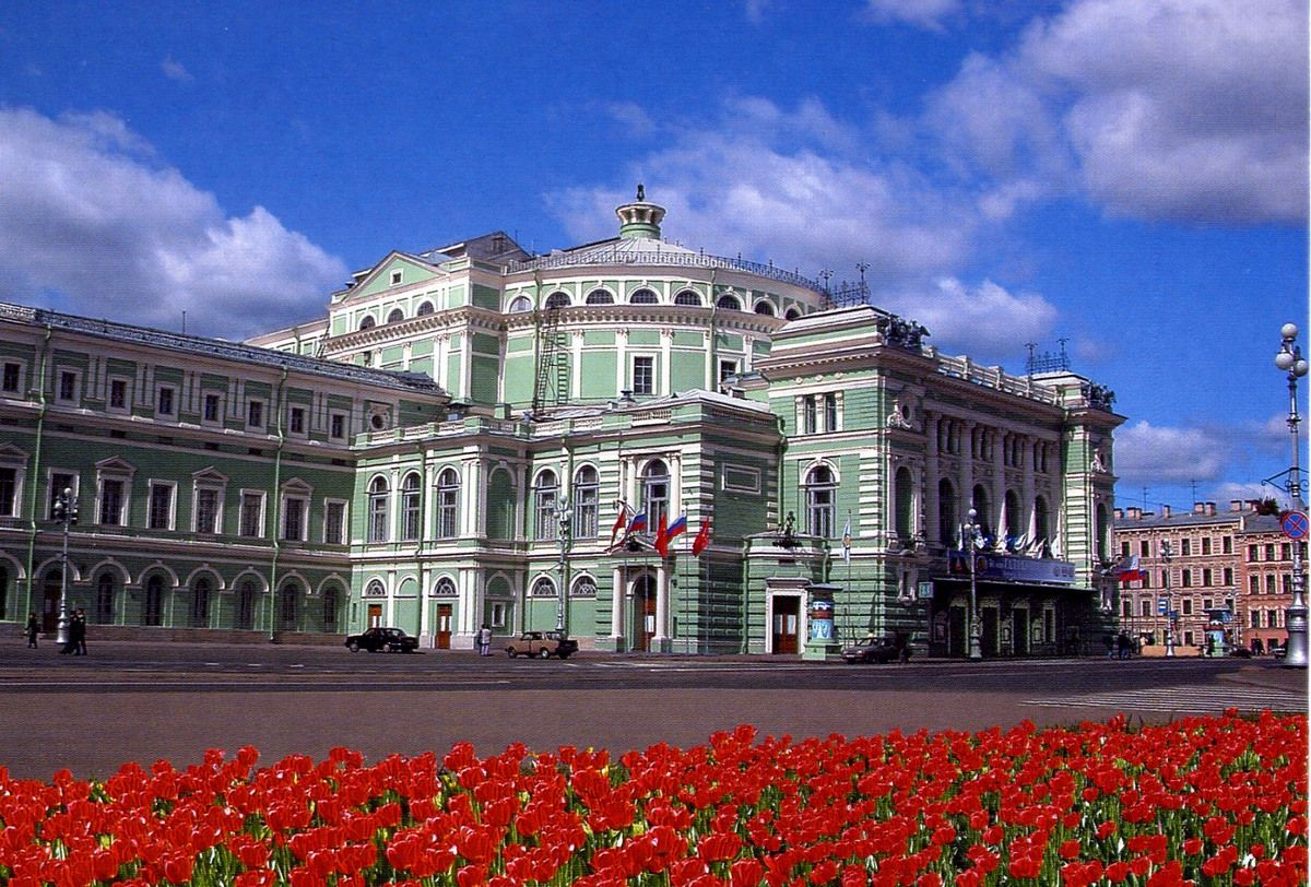 https://www.russiantourguide.com/uncategorized/mariinsky-theatre