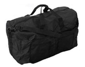 collapsible-duffle